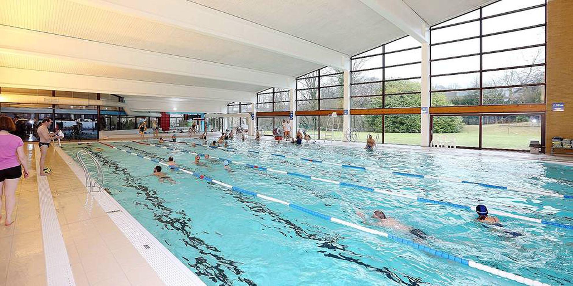 Fermeture estivale de la piscine de la maladaire mymontreux for Fermeture piscine