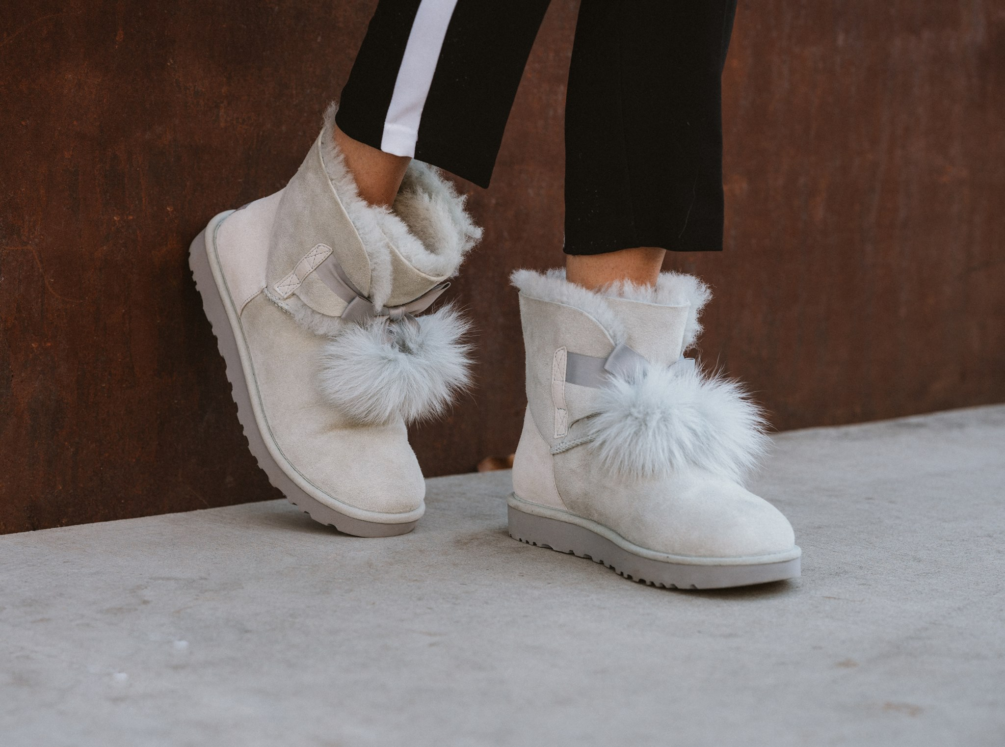 ugg nouvelle collection 2017