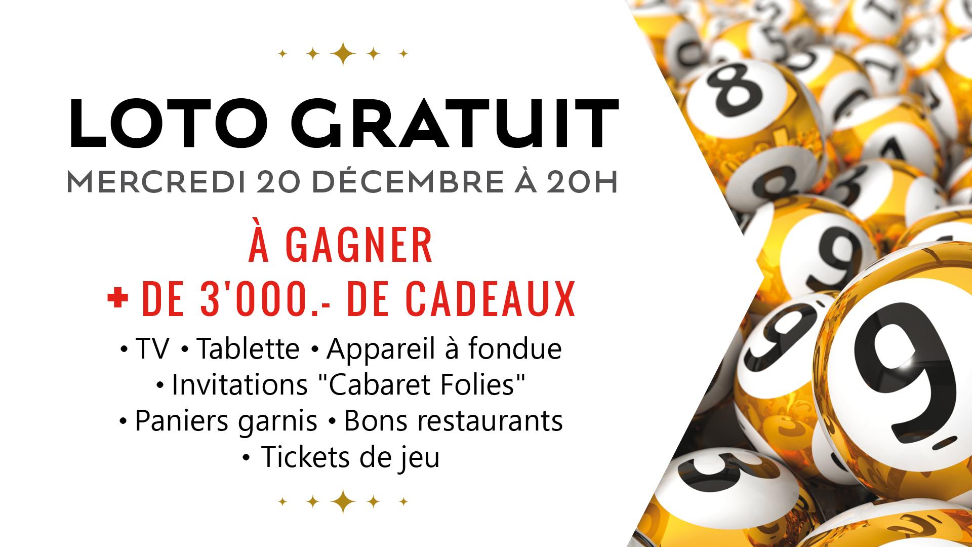 Loto gratuit casino montreux casino statistics usage webalizer webstats