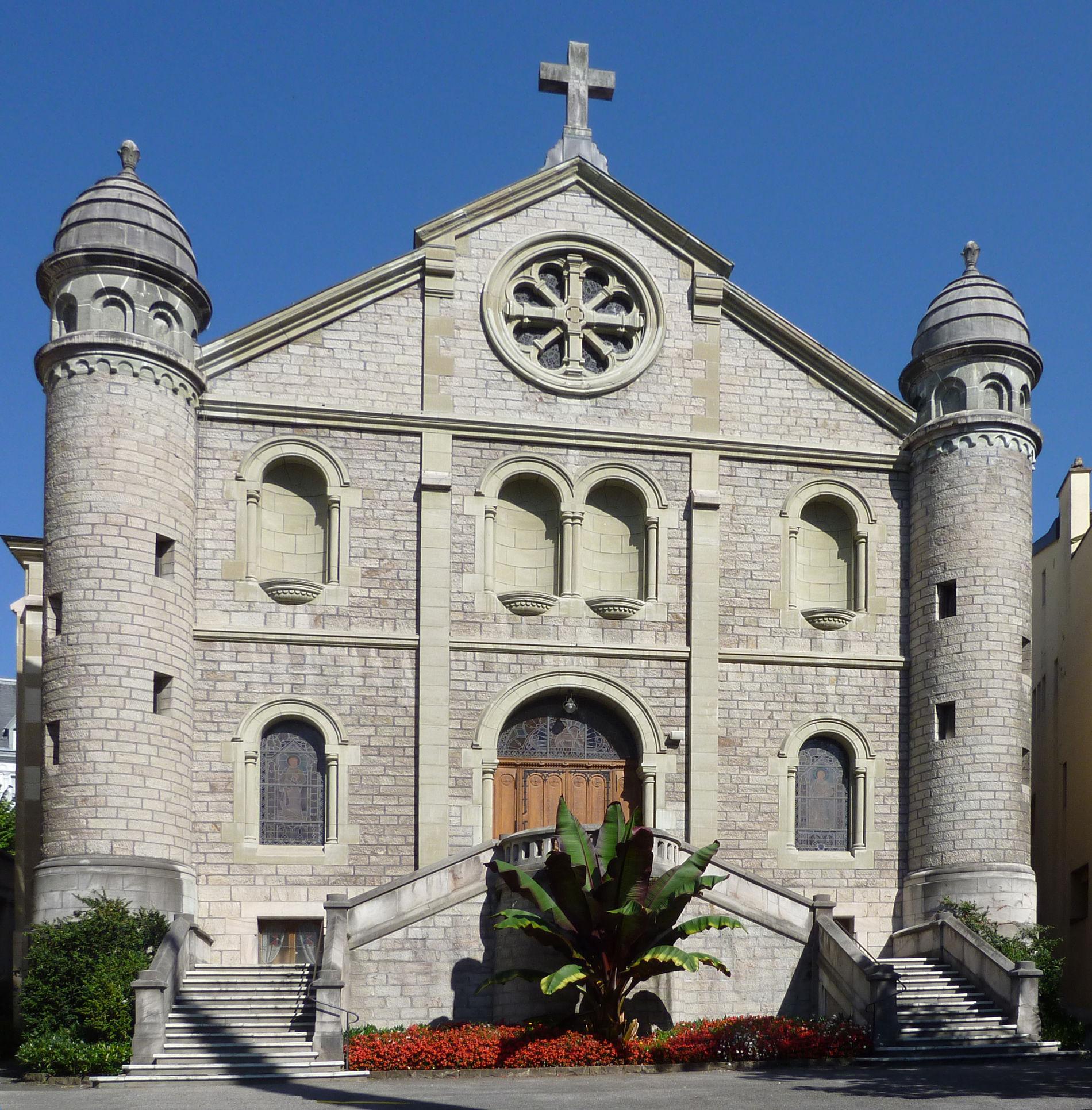 Catholique datant gratuit
